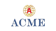 Acme Furniture Inc Logo