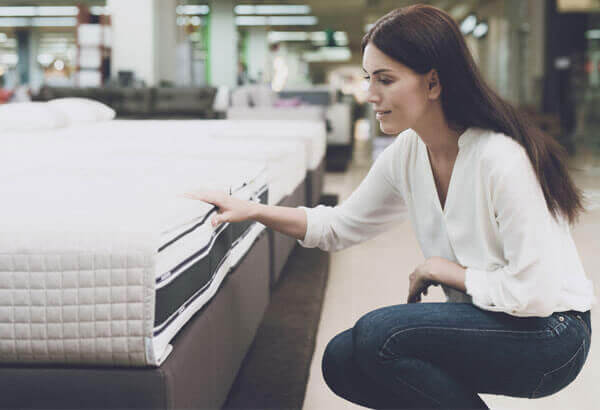 Mattress Sets Starting at $69